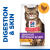 Hills Science Plan Adult Sensitive Stomach & Skin Dry Cat Food Chicken