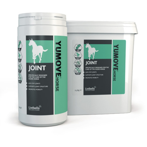 Yumove Joint Horse Supplement