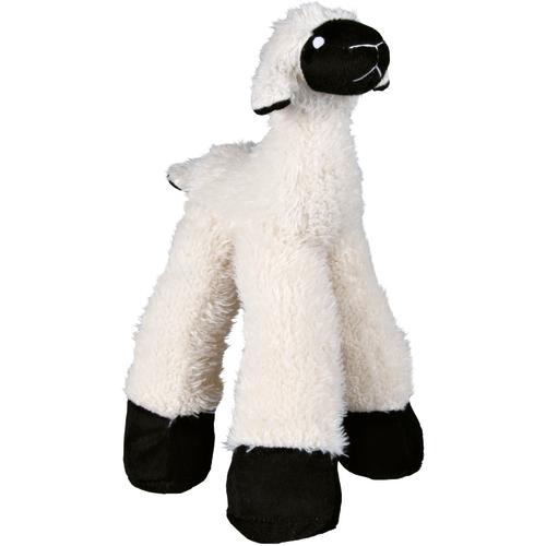 Trixie Sheep Dog Toy