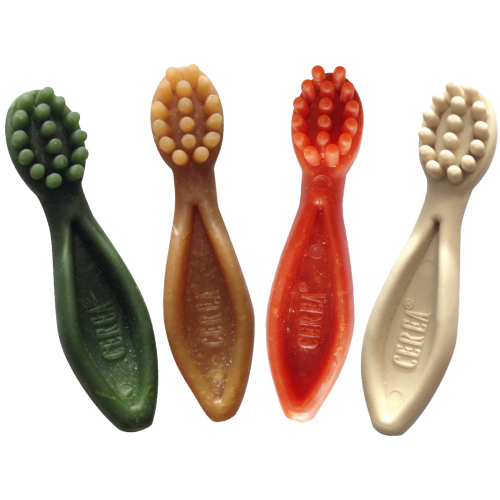 Antos Toothbrush Treats
