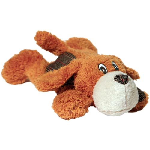 Rosewood Chubleez Dylan Dog Dog Toy