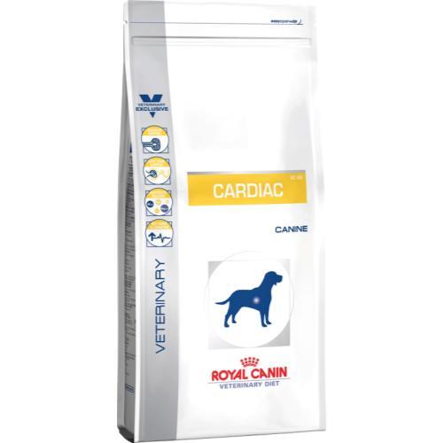 Royal Canin Veterinary Cardiac Dog Food