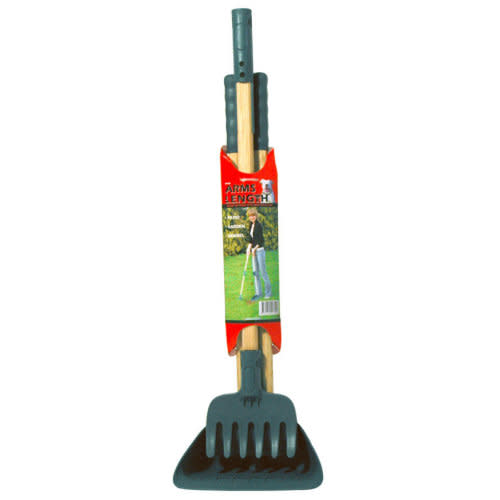 Company Of Animals Arms Length Poop Scoop