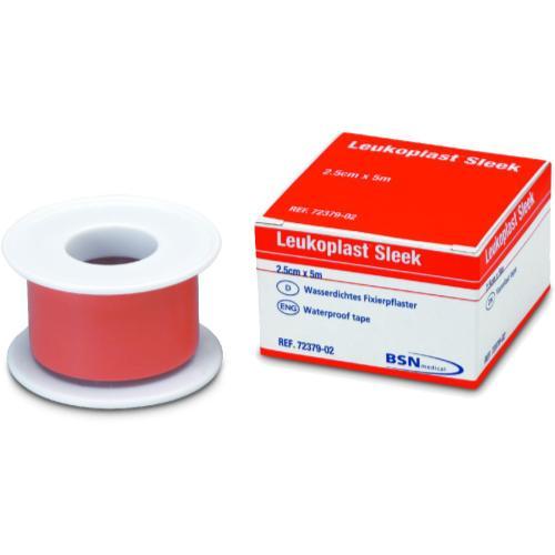 Leukoplast Sleek Waterproof Tape