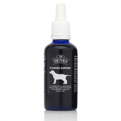 Denes Dog Bladder Support Supplement