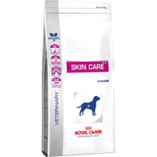 Royal Canin Veterinary Skin Care Adult SK 23 Dog Food