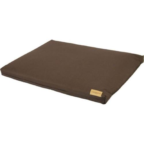 Earthbound Waterproof Brown Mat Dog Cage