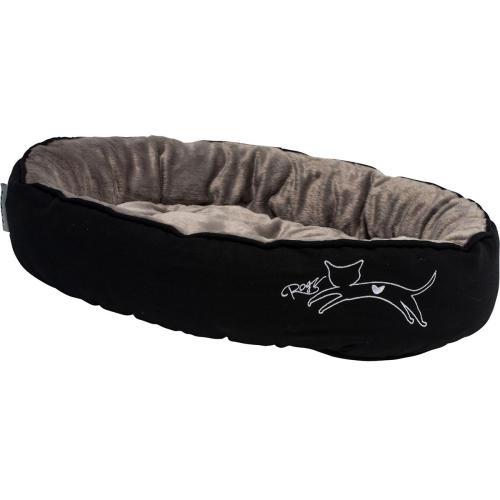 Rogz Snug Podz Cat Bed