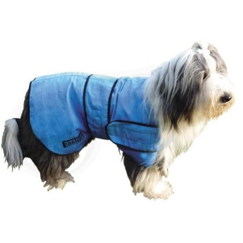 Easidri High Performance Cooling Dog Coat