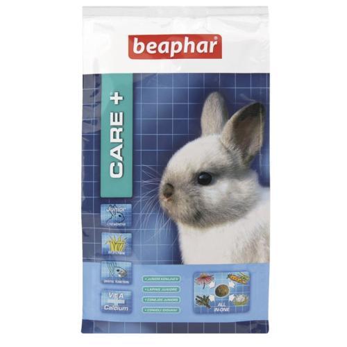 Beaphar Care Plus for Rabbits
