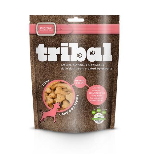 Tribal Dog Treats 130g