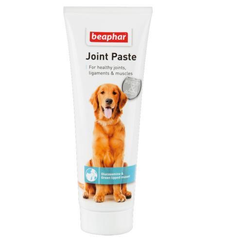 Beaphar Joint Paste