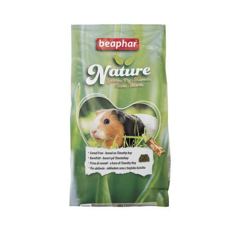 Beaphar Nature Guinea Pig Food