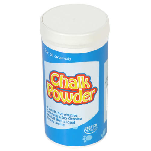 Hatchwells Chalk Powder