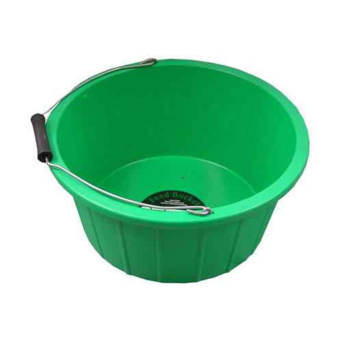 ProStable 3 Gallon Feed Bucket