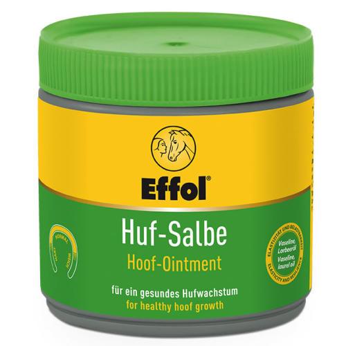 Effol Hoof Ointment Green