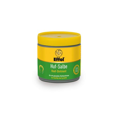 Effol Hoof Ointment Yellow