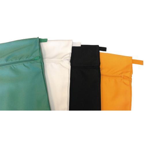 Moorland Rider Horsewear Wash-Bag Jumbo Black