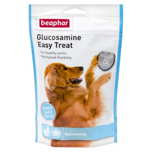 Beaphar Glucosamine Easy Treat for Dogs 150g