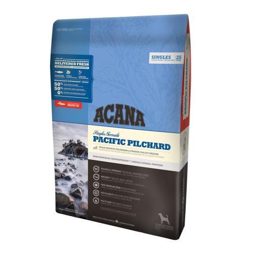 Acana Pacific Pilchard Adult Dog Food