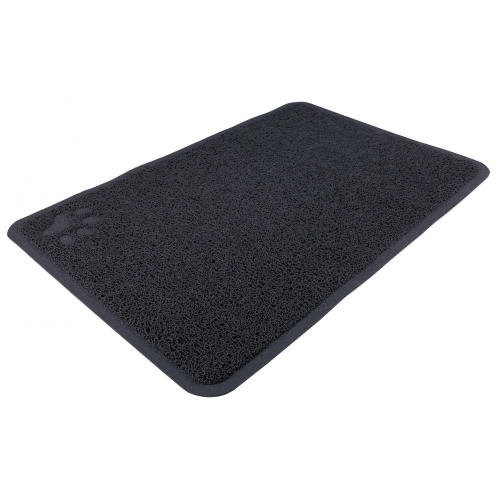 Trixie Cat Litter Tray Mat From 163 5 88