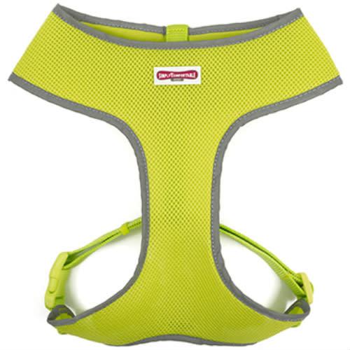 Ancol Hi Vis Mesh Comfort Small Dog Harness