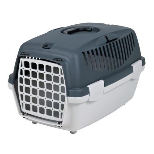 Trixie Capri 1 Transport Box Pet Carrier