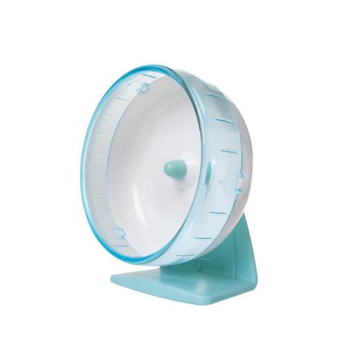 Sharples Pet Silent Spinner Wheel
