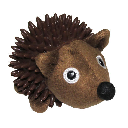 Good Boy Bobble Ball Dog Toy