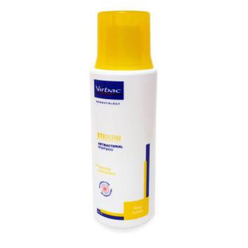 Virbac Etiderm Shampoo
