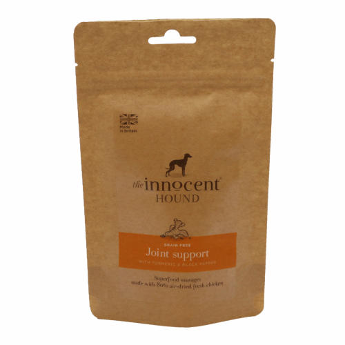 The Innocent Hound Joint Support Dog Treats
