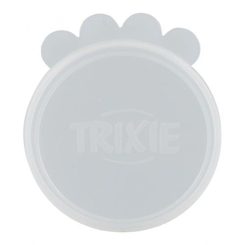 Trixie Silicone Tin Cover