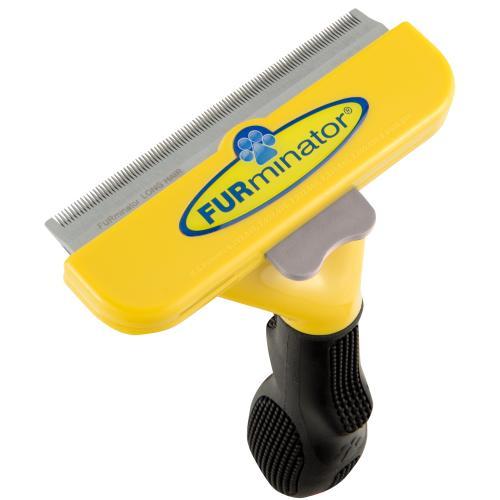 Furminator Dog Deshedding Tool From 163 22 00