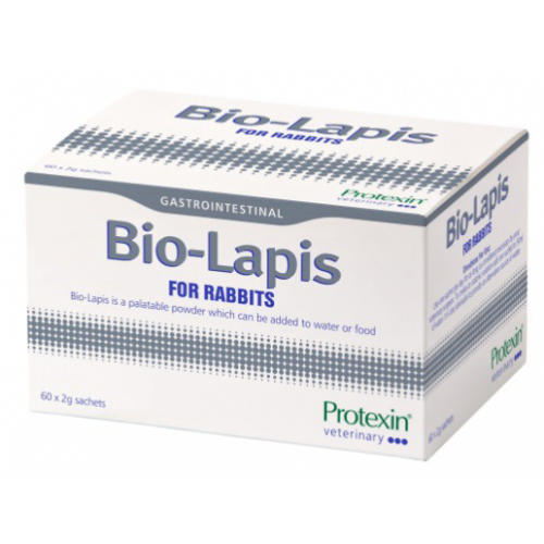 Protexin Bio-Lapis for Rabbits