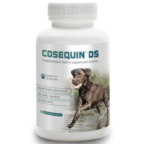 Cosequin Joint Support Tablets for Dogs