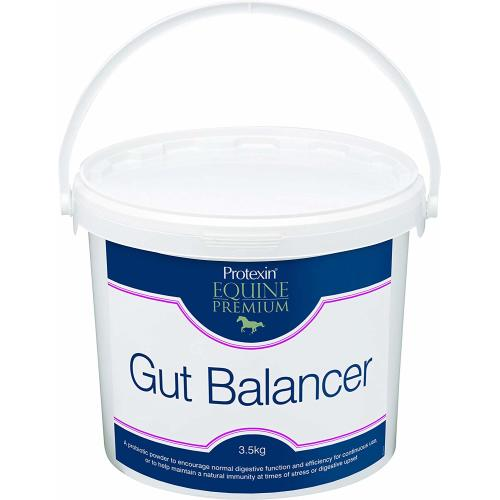 Protexin Gut Balancer Horse Supplement