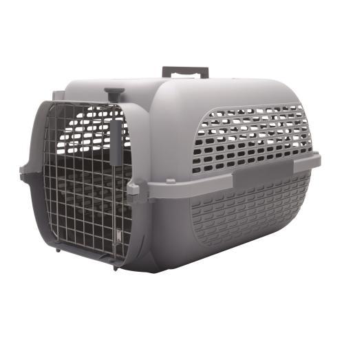 Dogit Voyage Dog Carrier