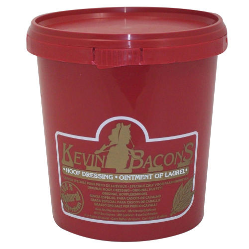 Kevin Bacons Original Hoof Dressing
