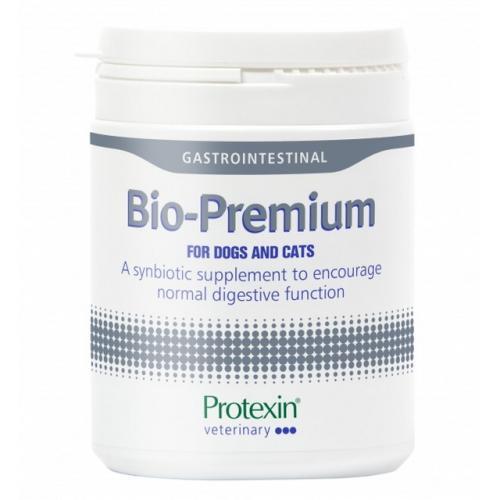 Protexin Bio Premium Powder for Dogs & Cats