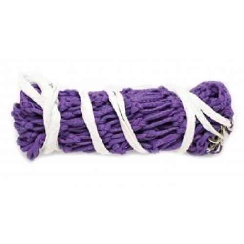 Cottage Craft Haynet in Purple