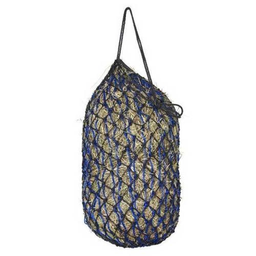 Cottage Craft Wastewatcher Haynet in Black & Blue