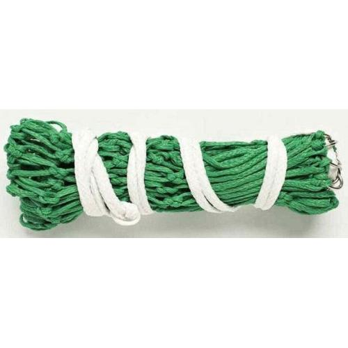 Cottage Craft Haynet in Emerald
