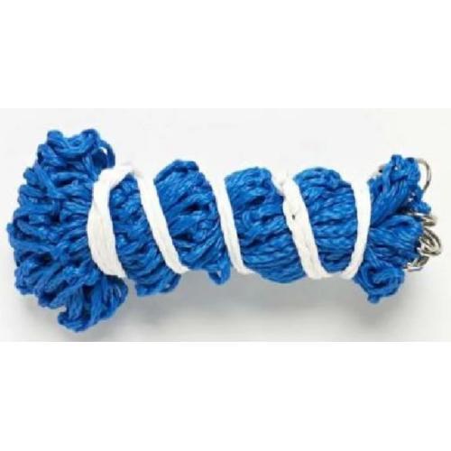 Cottage Craft Haynet in Royal Blue