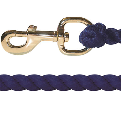 JHL Super Lead Rope for Horses