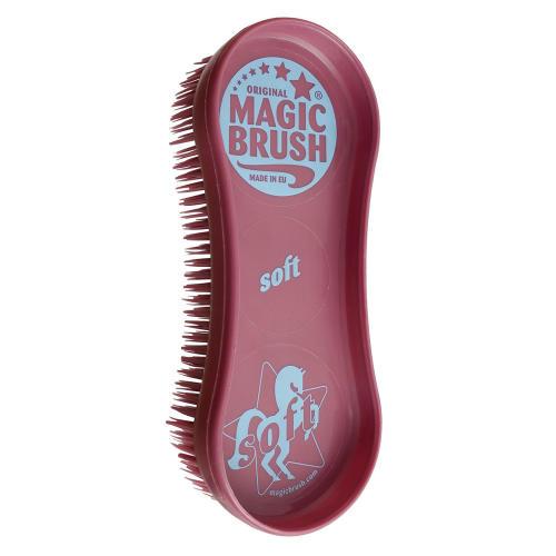 MagicBrush Soft Brush for Horses