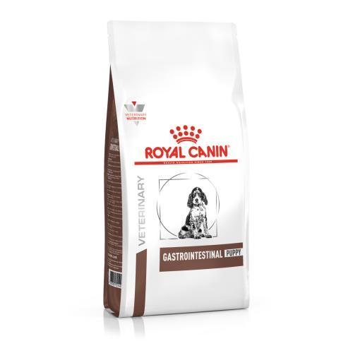 Royal Canin Veterinary Gastro Intestinal GIJ 29 Puppy Food