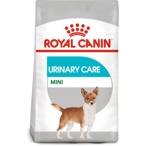 ROYAL CANIN Mini Urinary Care Adult Dry Dog Food