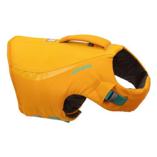 Ruffwear K9 Float Dog Coat
