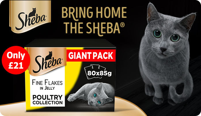 Monster Pet Supplies™ | UK's #1 Online Pet Supplies Store