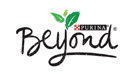 Purina Beyond